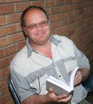 Dirk Bloem's picture