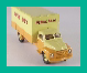Dinky Toys Collectors Club